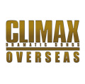 CLIMAX OVER SEAS